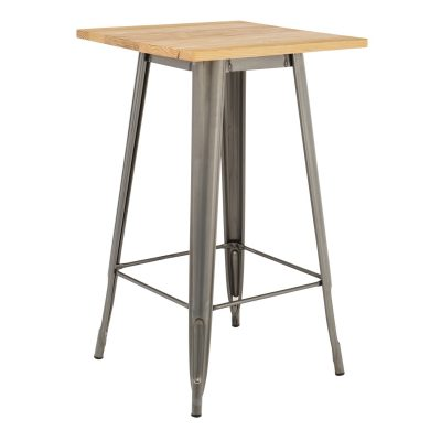 mesa-alta-lix-cepillada-madera