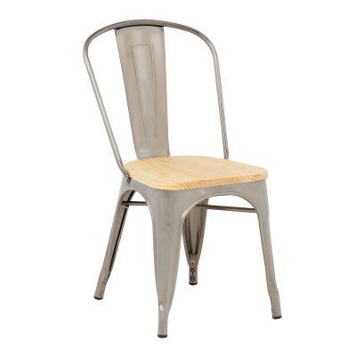 silla-lix-madera