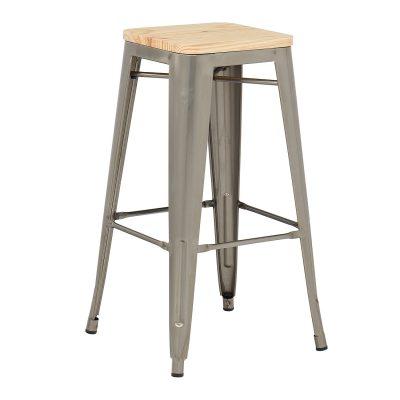taburete-alto-lix-madera
